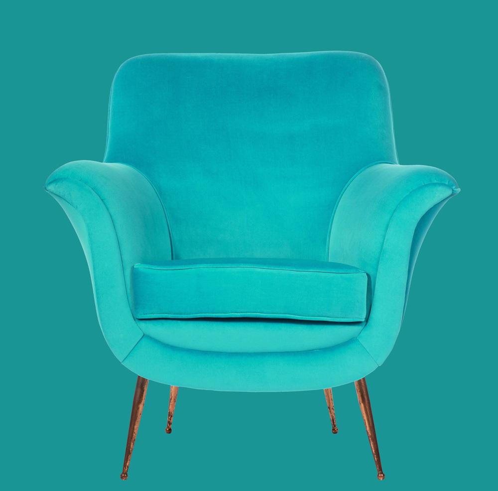 Hero chair
