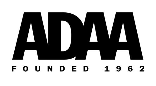 Art Dealers Association of America