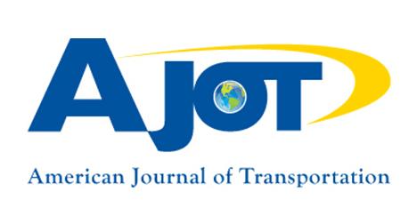 American Journal of Transportation