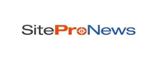 Site Pro News