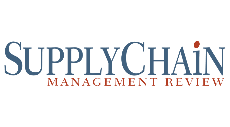 Supply Chain Management Review